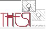Thesi Tecnologie v2 - Sviluppo Software - Integrazione di Sistemi - Forniture Hardware - Supporto Sistemistico - Roma